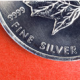 Where To Buy Silver Bullion – The Smart Way