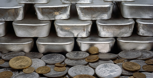 How to Buy Silver Bullion - A Simple Outline For Investing in Silver
