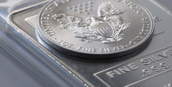 Benefits of Silver Bullion Bars